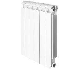 Биметаллические радиаторы Global Style Extra 500