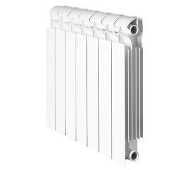 Радиаторы Global Style Plus 500