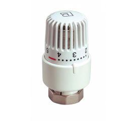 Головка термостатическая LUXOR(компактная)
