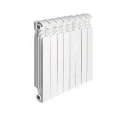Алюминиевые радиаторы Global ISEO 350
