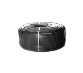 Tруба STOUT PEX-a из сшитого полиэтилена 25х3,5