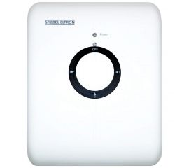 Проточный водонагреватель STIEBEL ELTRON DDH 8