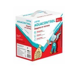 """Защита от потопа Neptun Aquacontrol 1/2"""""""