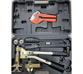 Монтажный инструмент для труб Rehau 1620M