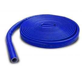 Energoflex super protect синн. 28/4-11 из вспененного полиэтилена в защитной оболочке (бухта 11м)