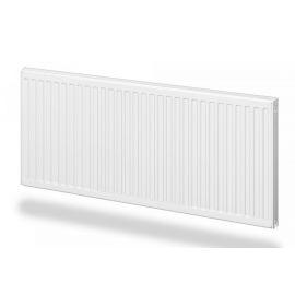 Стальные панельные радиаторы Axis Classic, боковое подключение