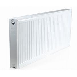Стальные панельные радиаторы Axis Ventil, нижнее подключение