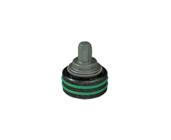 Сменный комплект для труб Stabil Насадки 16-32