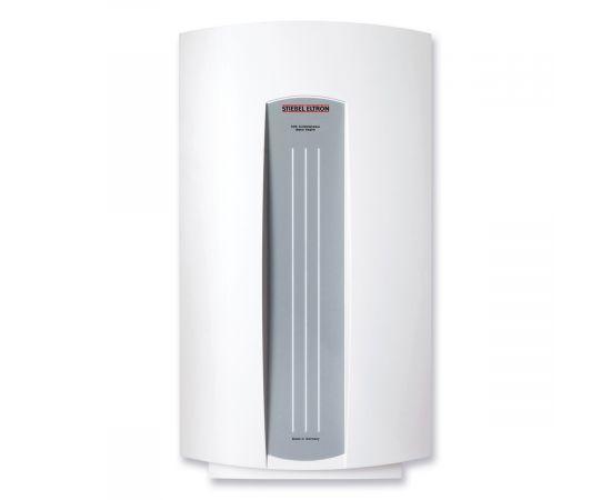 Проточный водонагреватель STIEBEL ELTRON DHC 8, фото