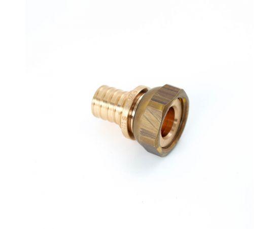 REHAU Rautitan с накидной гайкой Rehau 32-G 1