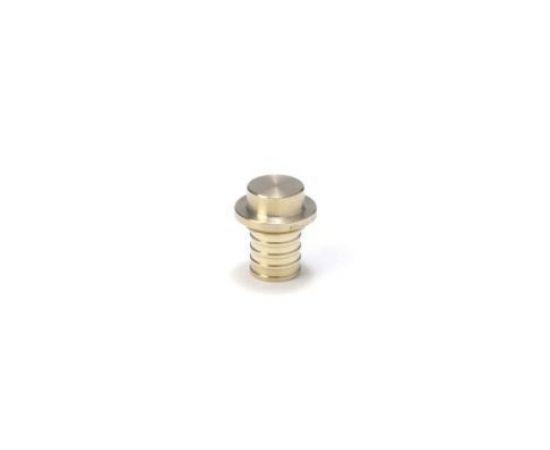 Заглушка для полимерных труб 16