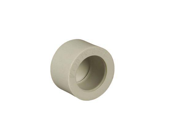 Заглушка полипропиленовая FV Plast 25, фото