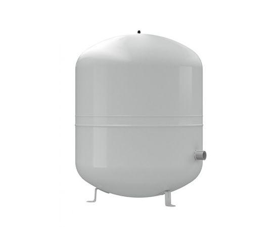 Мембранный расширительный бак Reflex NG 140 для закрытых систем отопления и холодоснабжения.