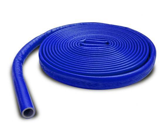 Energoflex super protect синн. 18/4-11 из вспененного полиэтилена в защитной оболочке (бухта 11м)